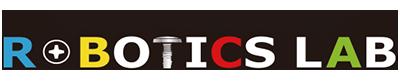 ロボティクスラボ:[東京・飯田橋/大阪・弁天町/沖縄・那覇]小学生向けロボット教室 | リバネス Logo