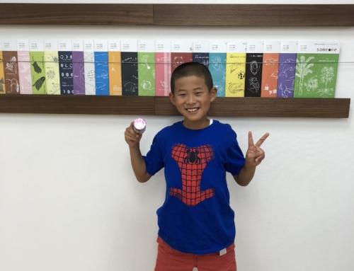 【ロボット教室日誌】大阪校Smartコース 振替授業